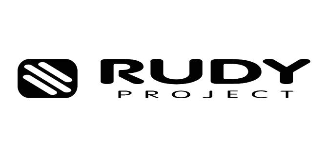 Rudi project